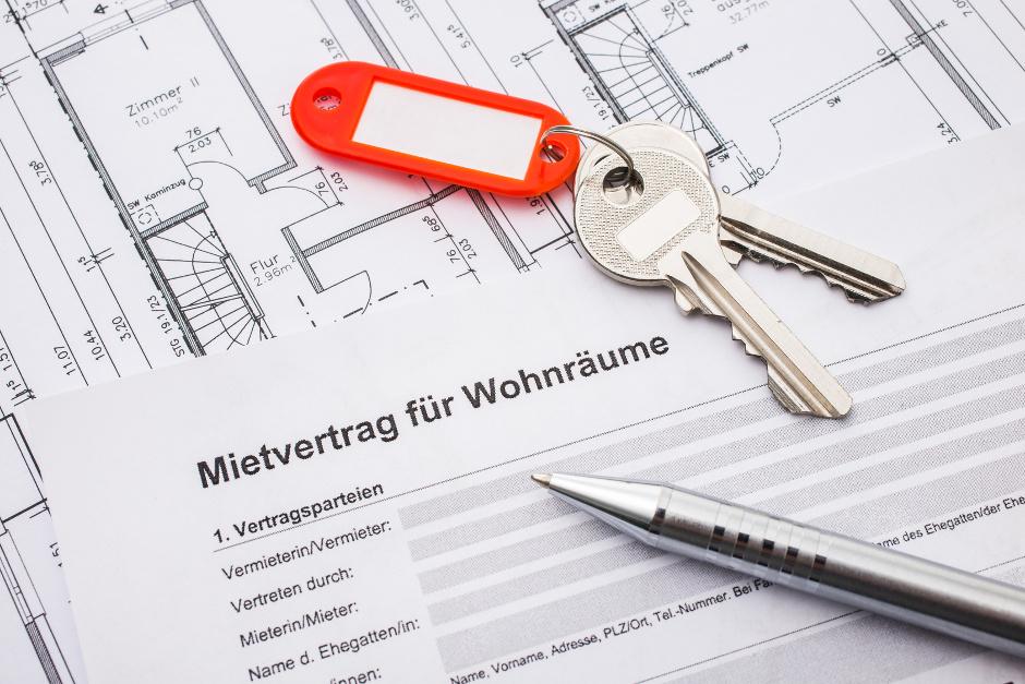 """<a href=""""jens-jahn-fachgebiete#mietrecht"""">Mietrecht</a>"""